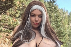 Lovely-Lilith-Huge-Tit-X-Men-Cosplay-Girl-003