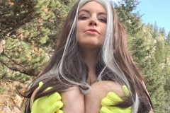 Lovely-Lilith-Huge-Tit-X-Men-Cosplay-Girl-005