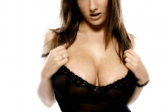 Lucy Pinder Big Boobs Various 01