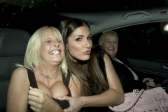 Lucy Pinder Michelle Marsh Big Tit Duo 02