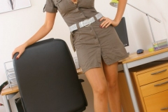Lucy-Zara-Big-Tit-Blonde-Secretary-001