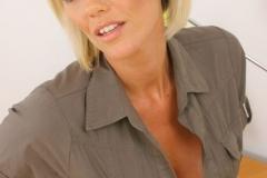 Lucy-Zara-Big-Tit-Blonde-Secretary-002