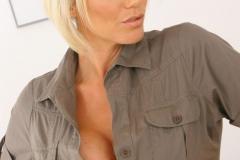 Lucy-Zara-Big-Tit-Blonde-Secretary-005