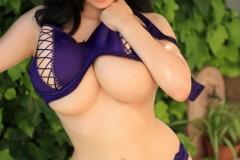 Luna-Amor-Huge-Tits-in-Purple-Bra-and-Panties-003