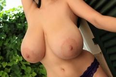 Luna-Amor-Huge-Tits-in-Purple-Bra-and-Panties-010