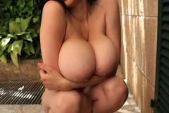Luna-Amor-Huge-Tits-in-Purple-Bra-and-Panties-019