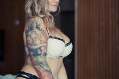 Luscious-Luana-Big-Tit-SnapChat-Babe-001