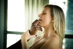 Luscious-Luana-Big-Tit-SnapChat-Babe-002