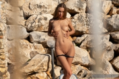 Malina-Big-Tits-get-an-Outdoor-Shower-for-Photodromm-005