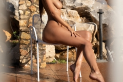 Malina-Big-Tits-get-an-Outdoor-Shower-for-Photodromm-011
