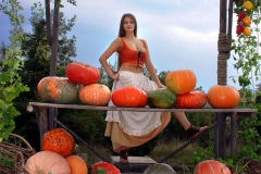 Marina-Big-Tits-Appear-in-the-Pumpkin-Patch-for-Body-in-Mind-002