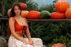 Marina-Big-Tits-Appear-in-the-Pumpkin-Patch-for-Body-in-Mind-003