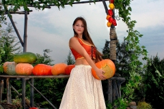 Marina-Big-Tits-Appear-in-the-Pumpkin-Patch-for-Body-in-Mind-004
