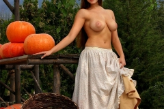 Marina-Big-Tits-Appear-in-the-Pumpkin-Patch-for-Body-in-Mind-005