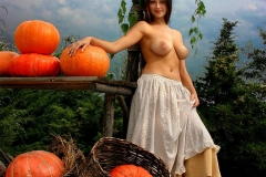 Marina-Big-Tits-Appear-in-the-Pumpkin-Patch-for-Body-in-Mind-006