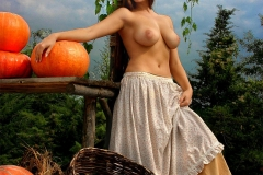 Marina-Big-Tits-Appear-in-the-Pumpkin-Patch-for-Body-in-Mind-007