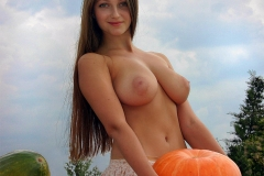Marina-Big-Tits-Appear-in-the-Pumpkin-Patch-for-Body-in-Mind-012