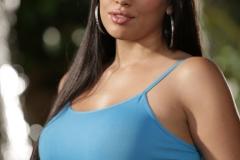 Mercedes_Carrera_Tight_Blue_Top_Big_Tits_000