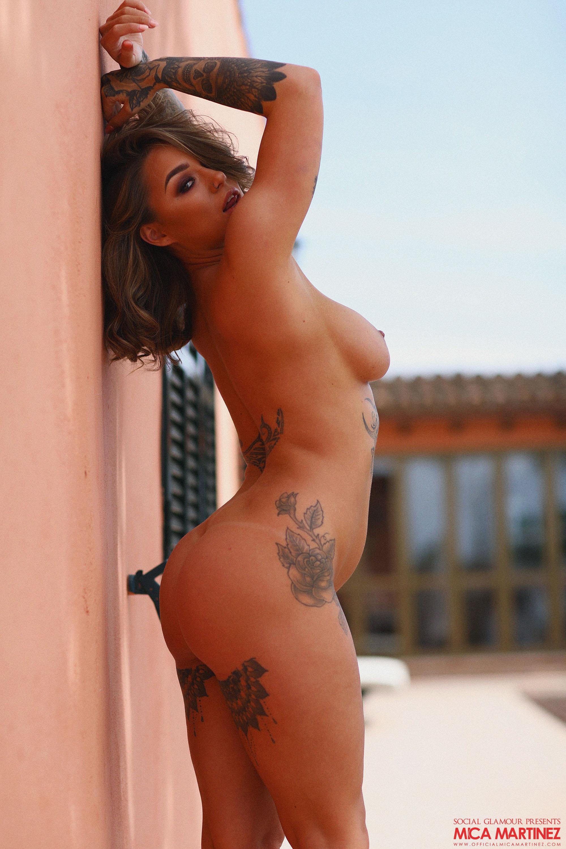 nepali cute nude virgin girls photos