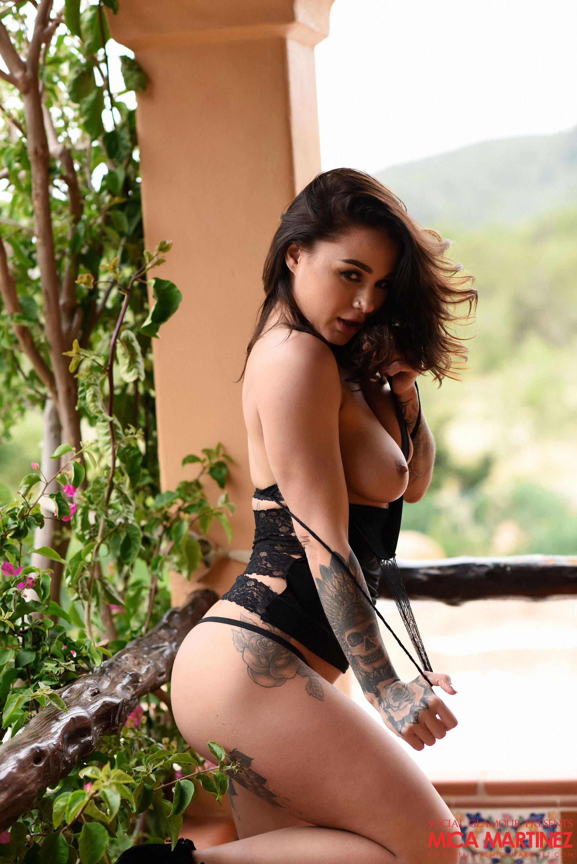 Laura orsolya huge tits - 4 3