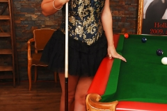 Michelle-Monaghan-and-Chintia-Flowers-Huge-Tit-All-Girl-Billiard-Fun-003