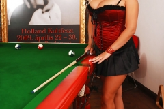 Michelle-Monaghan-and-Chintia-Flowers-Huge-Tit-All-Girl-Billiard-Fun-006