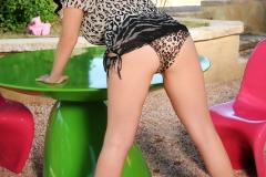 Michelle-Monaghan-Big-Tits-and-Big-Cleavage-007