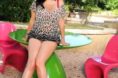 Michelle-Monaghan-Big-Tits-and-Big-Cleavage-009