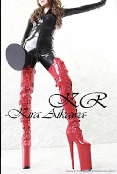 Mistress-Kira-Japanese-Latex-femdom-004