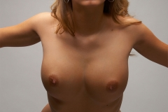 Monika Big Breasts Naked for Body in Mind 006