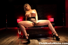 Nadia-White-Big-Tits-Blonde-Gets-Naked-on-a-Chair-001