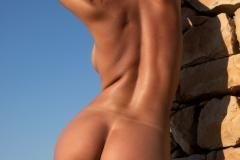 Nadine-Big-Tits-on-the-Riviera-for-Photodromm-009
