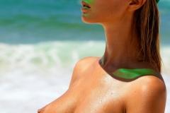 Natalia-Andreeva-Big-Tits-Go-to-the-Beach-for-Playboy-0007