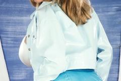 Nikki-Knockers-Huge-Tits-and-Denim-Shorts-001