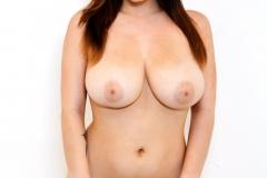 Noelle_Easton_Blue_Strappy_Top_009