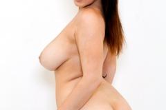 Noelle_Easton_Blue_Strappy_Top_010