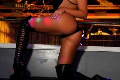 Olivia-Austin-Big-Tit-Blonde-at-the-Strip-Club-002