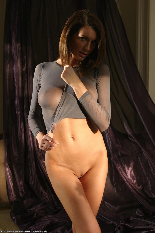 cock in a arab girl ass clipart
