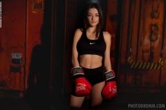 Paris-Big-Tit-Boxing-Babe-for-Photodromm-001