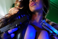 Peaches-Big-Tit-Gun-Carrying-Babe-for-Actiongirls-0053
