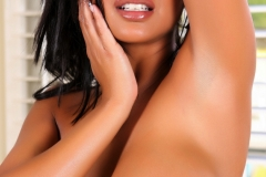 Priya-Rai-Big-Tits-and-Red-Knickers-001