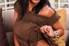 Priya-Rai-Big-Tits-and-Red-Knickers-008