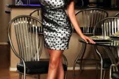 Priya-Rai-Big-Tits-Sexy-Cocktail-Dress-001