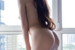 Rachel-Perky-Tits-in-Pink-Bra-and-Panties-for-Photodromm-004