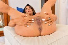Raven Big Tits Tight Lycra for FTV Milfs 016