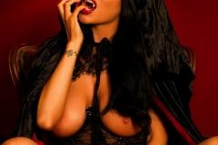 Romi-Rain-Big-Tit-vampire-Girl-005