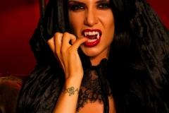 Romi-Rain-Big-Tit-vampire-Girl-007