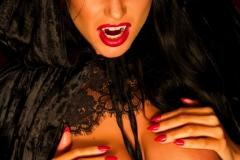Romi-Rain-Big-Tit-vampire-Girl-013