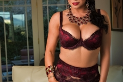 Romi-Rain-Big-Tits-in-Burgundy-Bra-and-Stockings-001