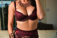 Romi-Rain-Big-Tits-in-Burgundy-Bra-and-Stockings-002